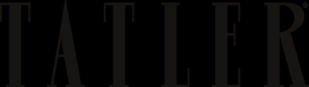 tatler-logo.png