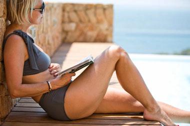 3-luxury-yoga-retreat-holiday-ibiza.jpg