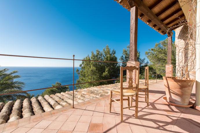 luxury+rooms+hotel+yoga+retreat+ibiza-20.jpg