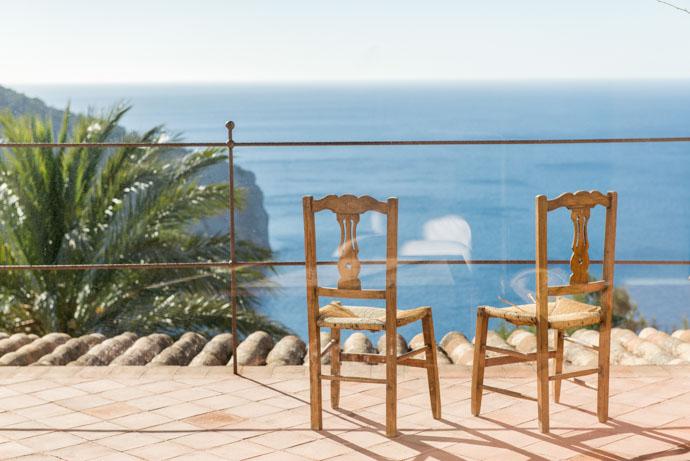 luxury+rooms+hotel+yoga+retreat+ibiza-19.jpg
