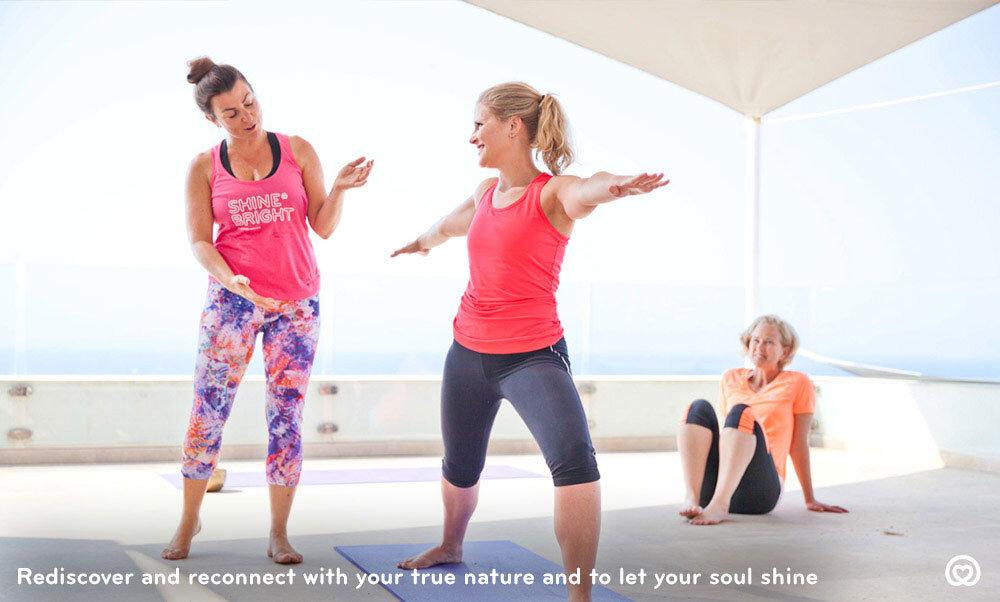 Yoga-Retreats-In-Ibiza-with-a-sea-view.jpg