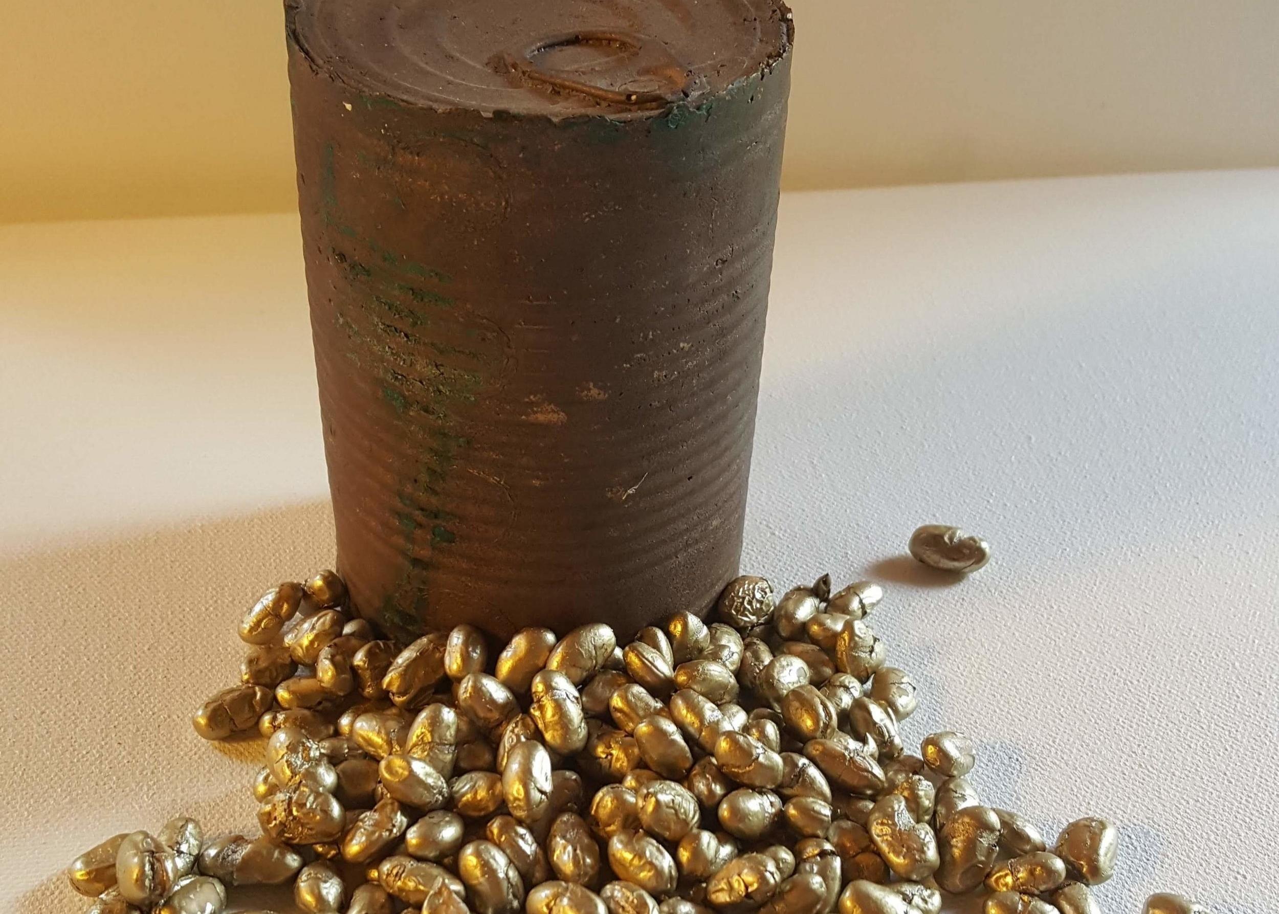 final bronze beans.jpg