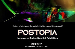 Postopia Poster small.jpg