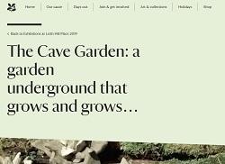 Cave Garden.jpg