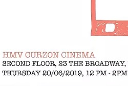 Curzon Film.jpg