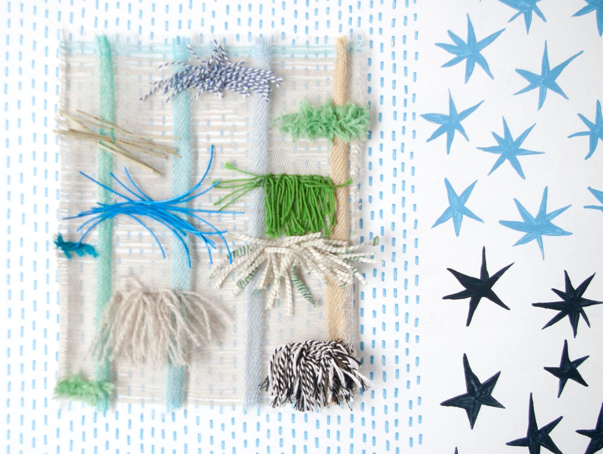 weave_2.jpg