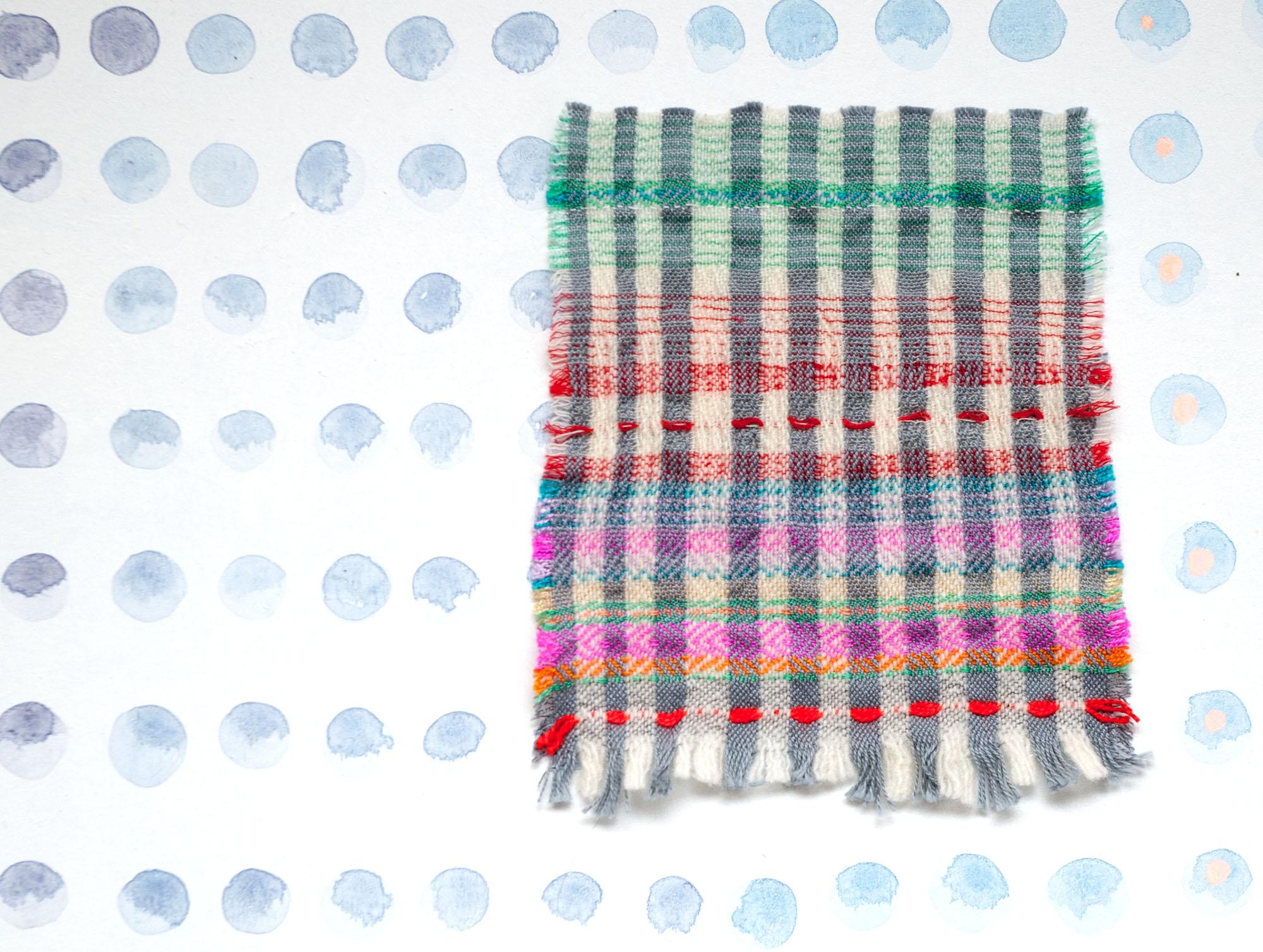 weave_6.jpg