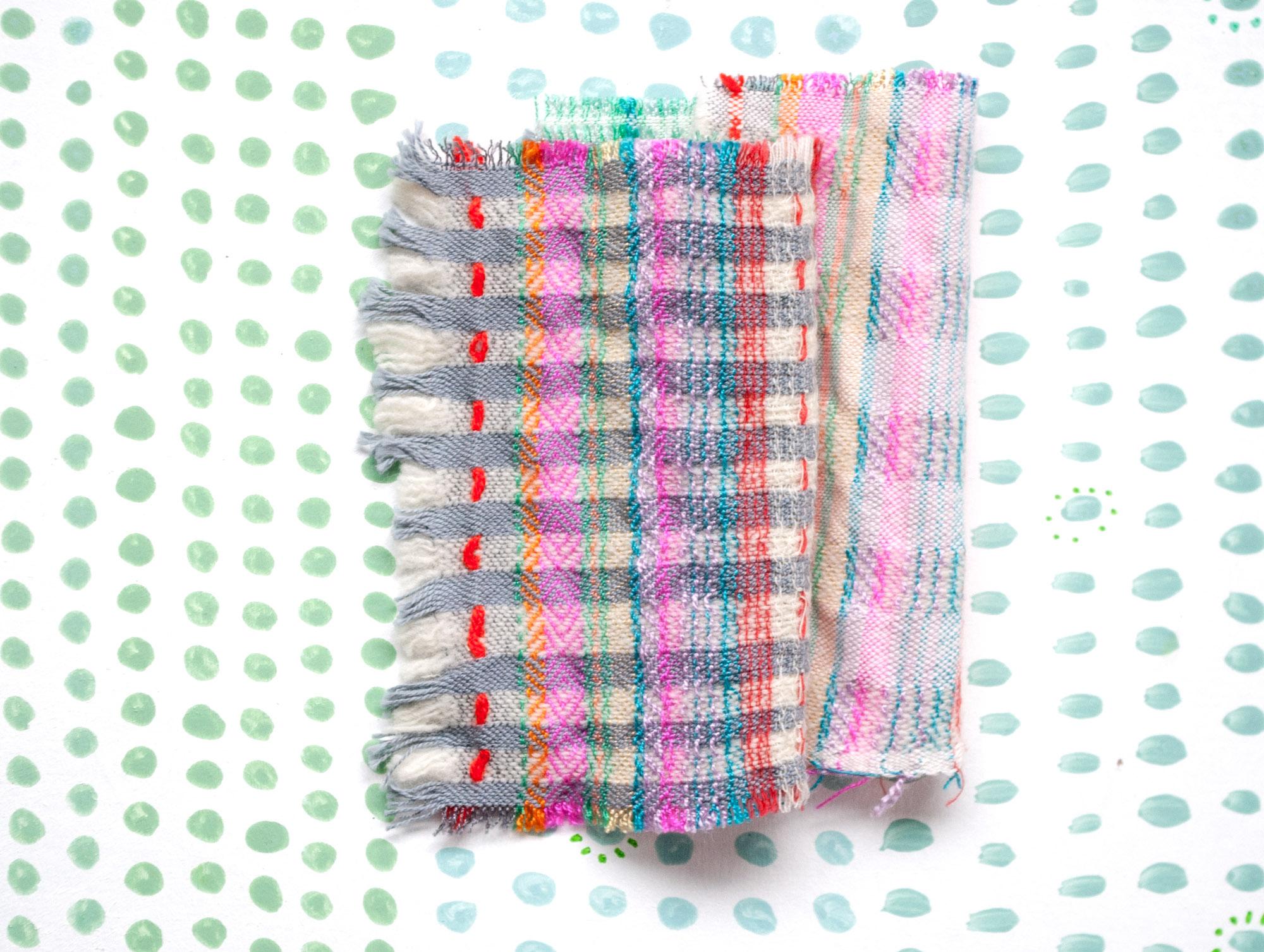 weave_13.jpg