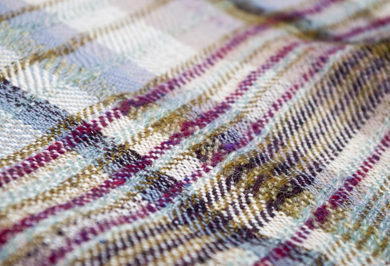 textile_service_2.jpg