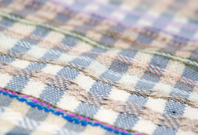 textile_service_3.jpg