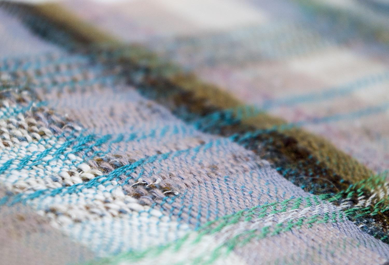 textile_service_4.jpg