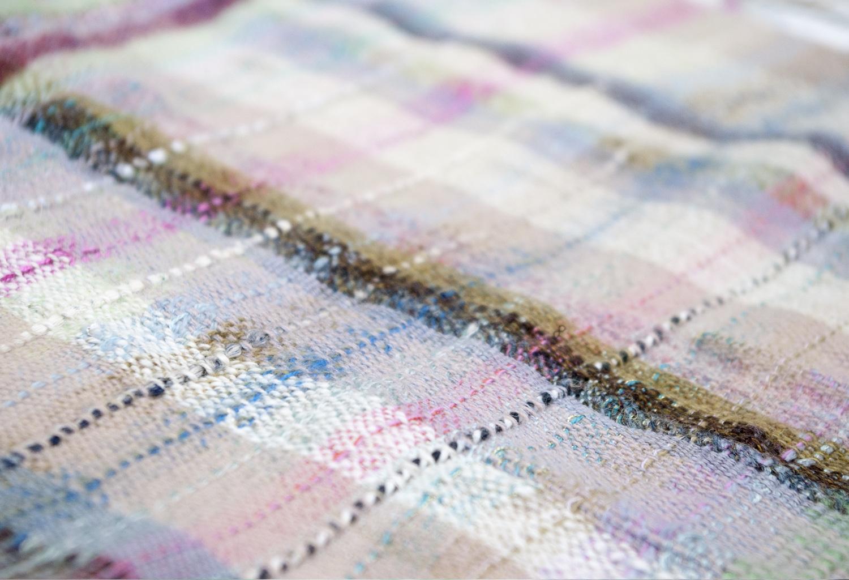 textile_service_5.jpg