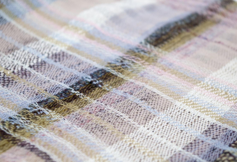 textile_service_6.jpg