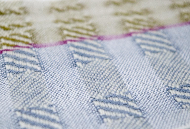 textile_service_7.jpg
