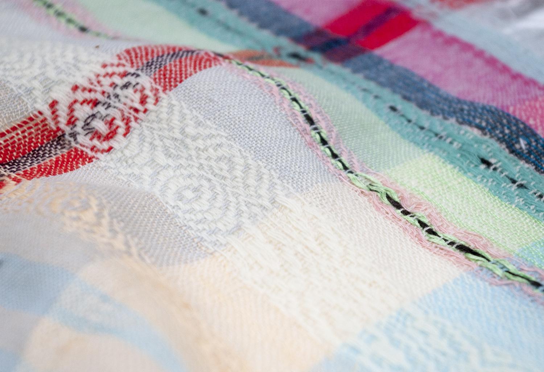 textile_service_12.jpg