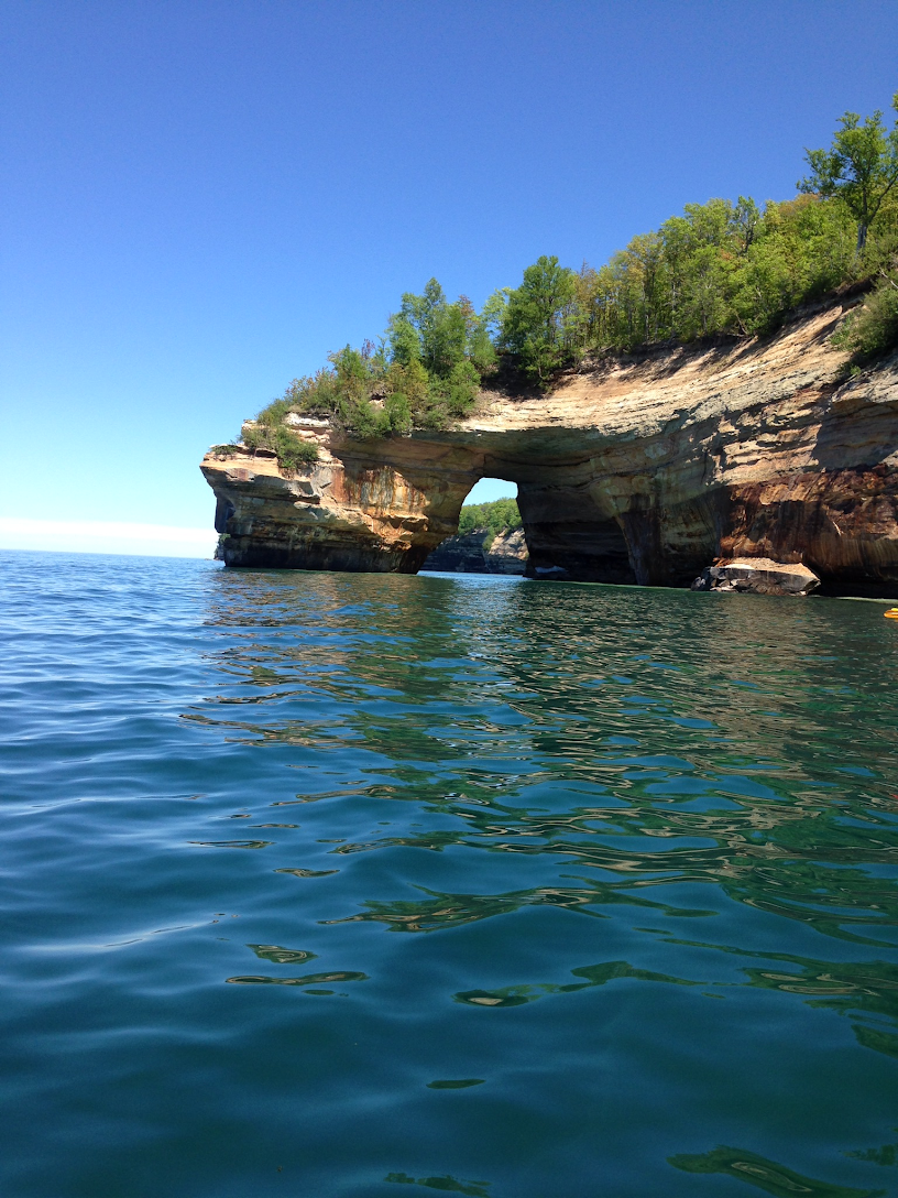 pictured rocks.png