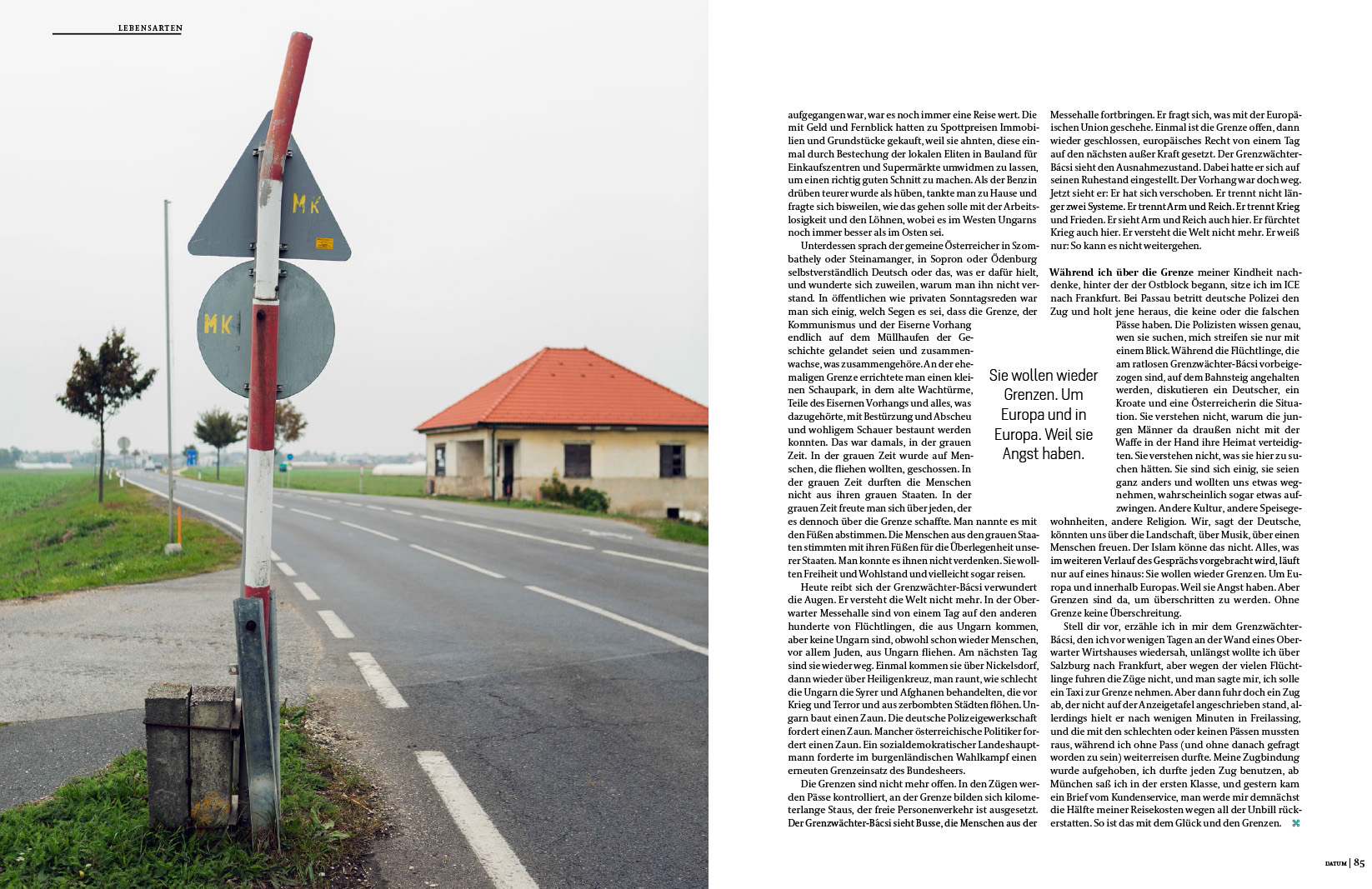 DATUM_11-15_Grenzland.UrsulaRoeck-12.jpg