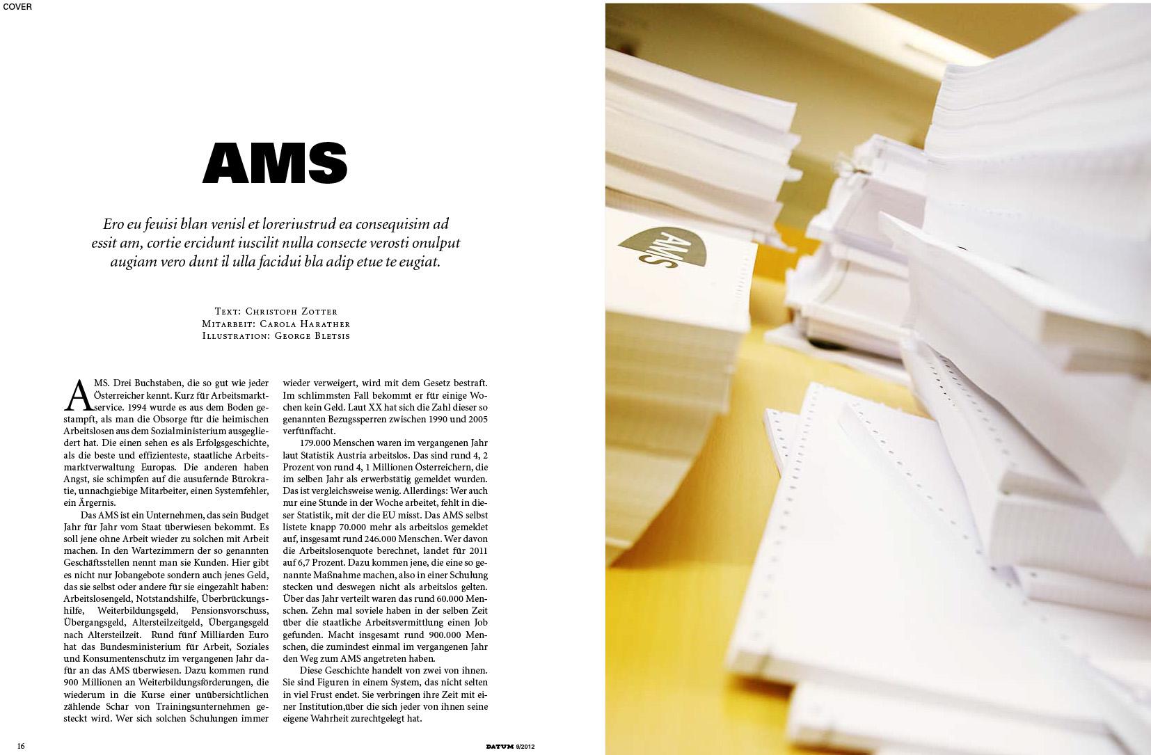 AMS-1.jpg
