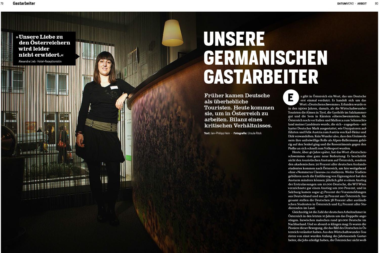 deutsche-1.jpg