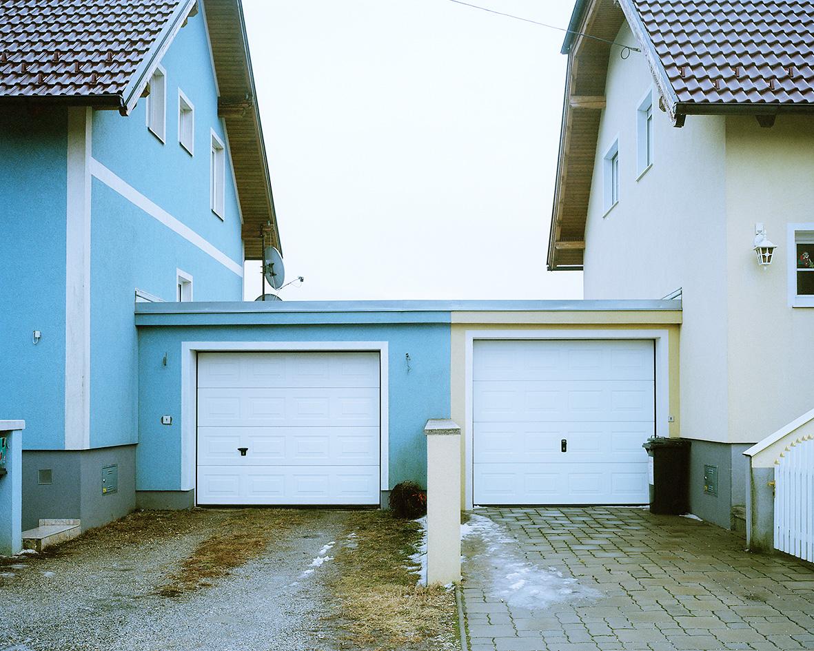 10.gänserndorf.jpg