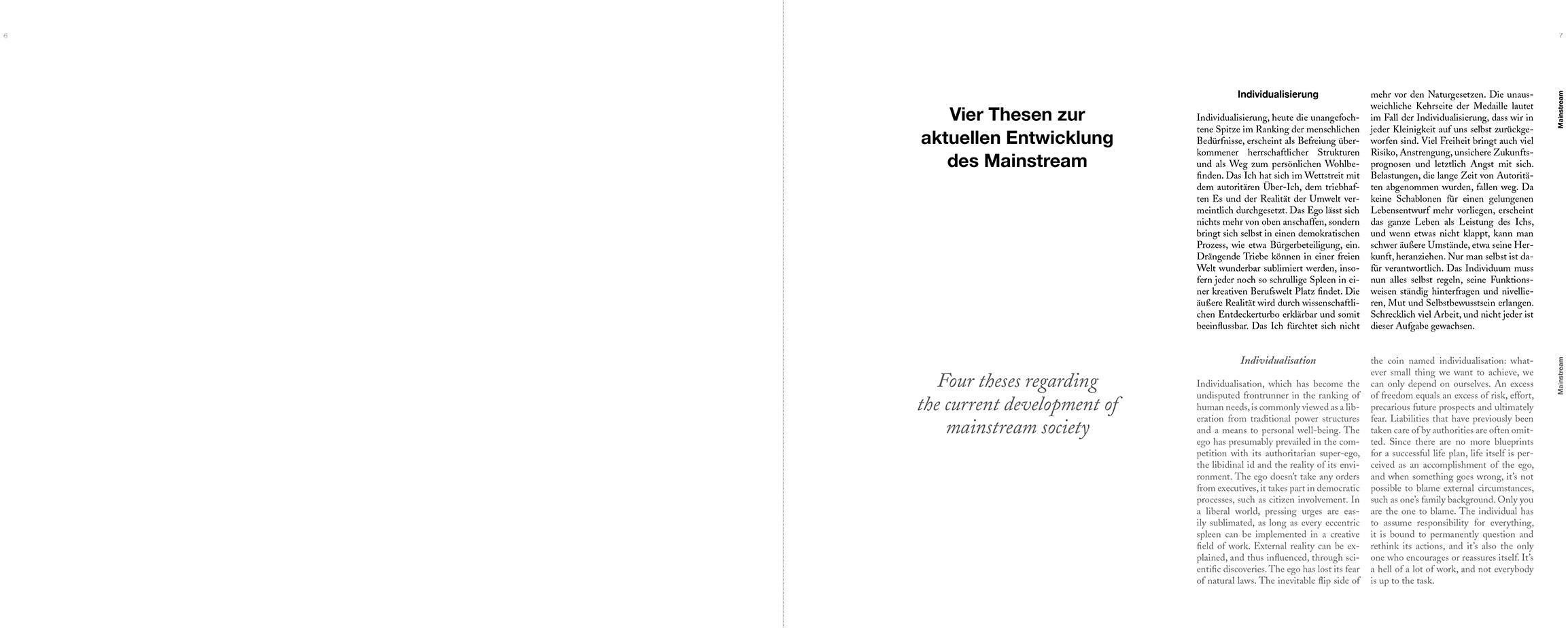 PlanB-zurAnsicht-textfarbkorr-6.jpg
