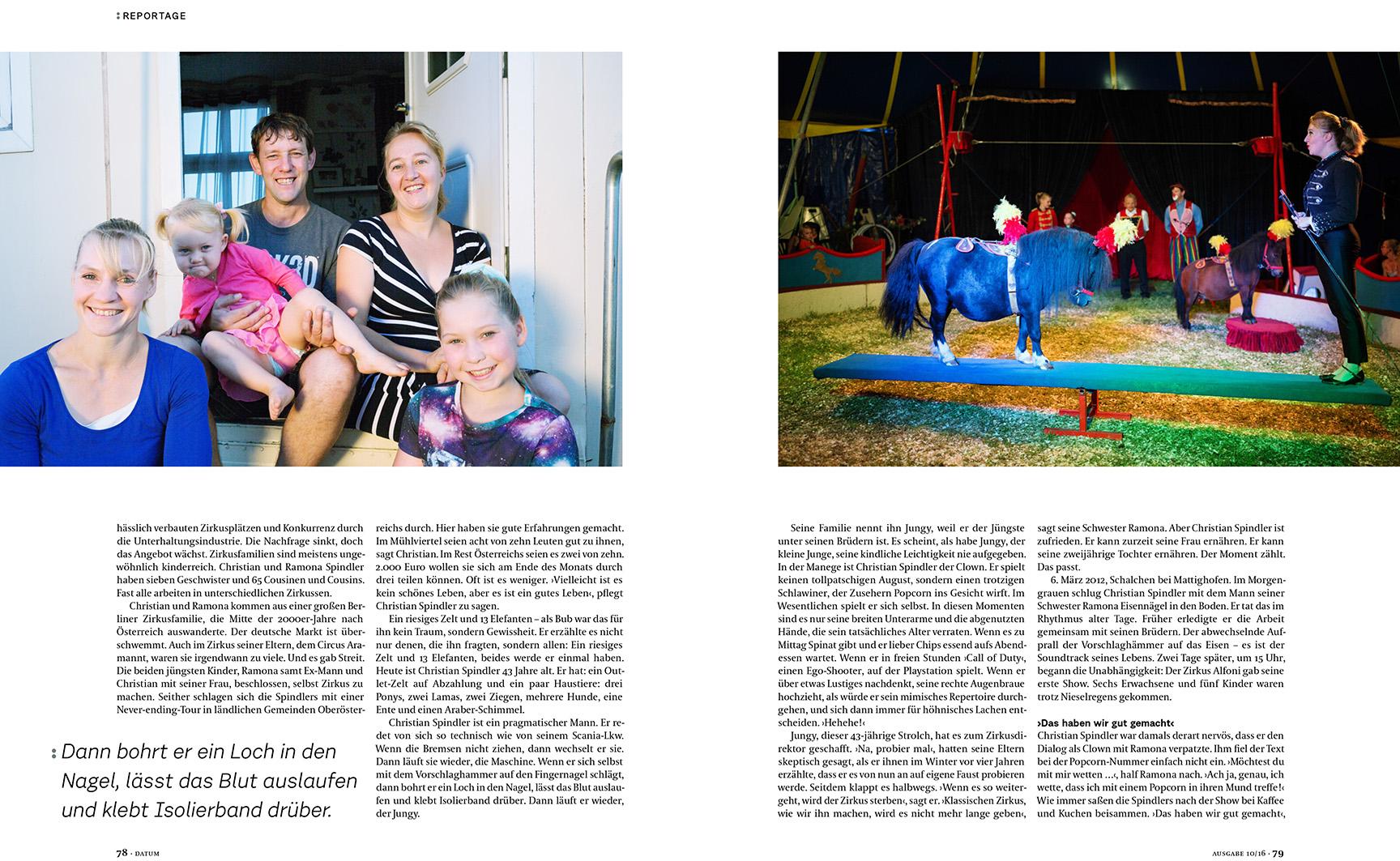 DA10-16_Zirkus-3.jpg