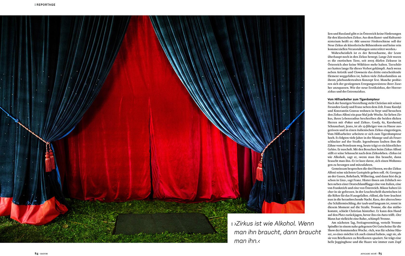 DA10-16_Zirkus-6.jpg