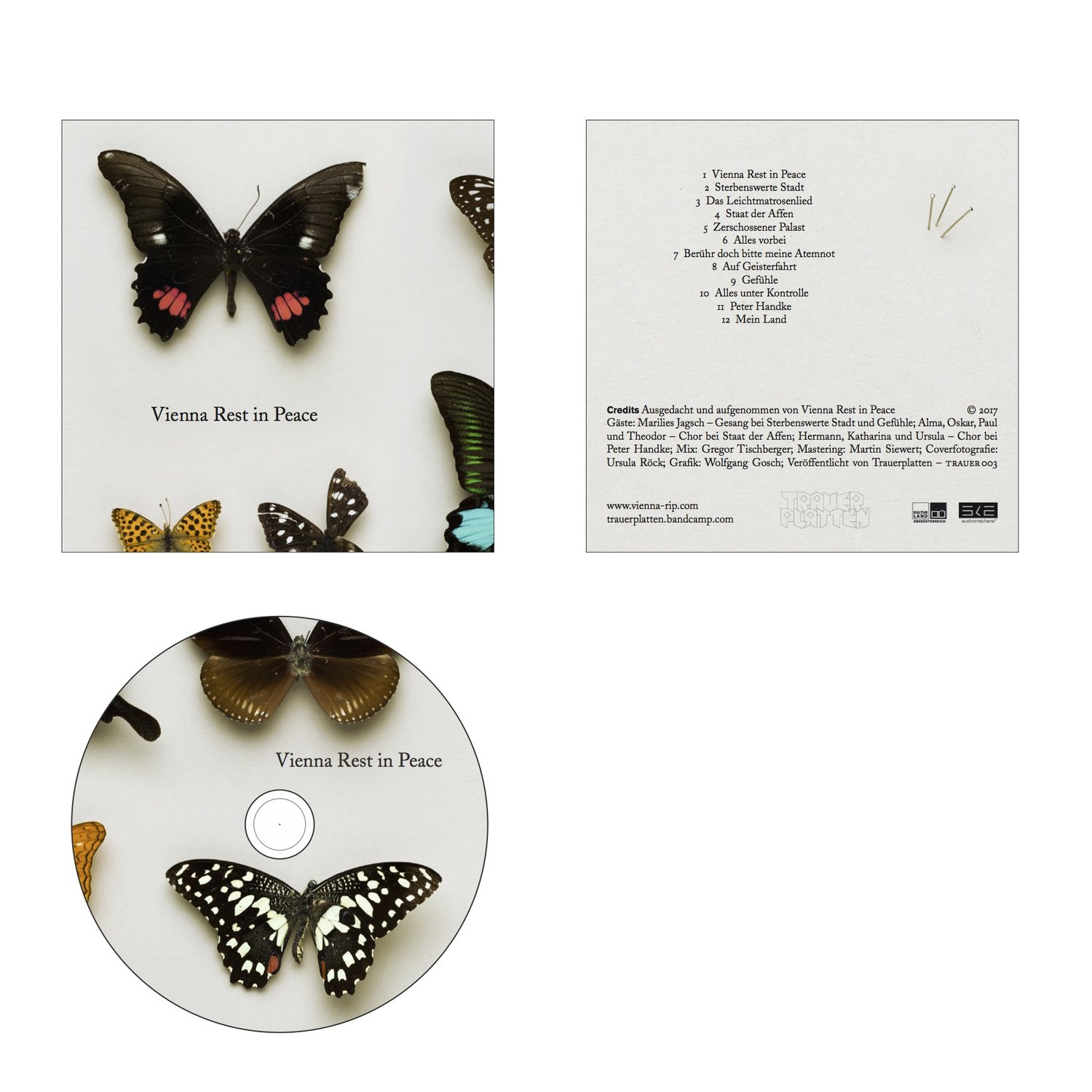 VRIP-Cover-CD-iA0714ac.jpg