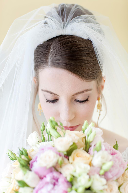 bridal makeup artist notts.jpg