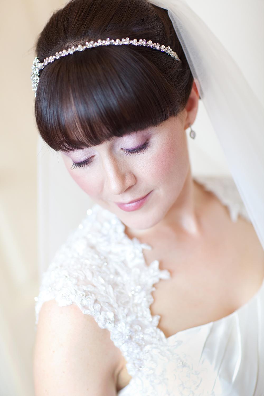 makeup artist nottingham.jpg