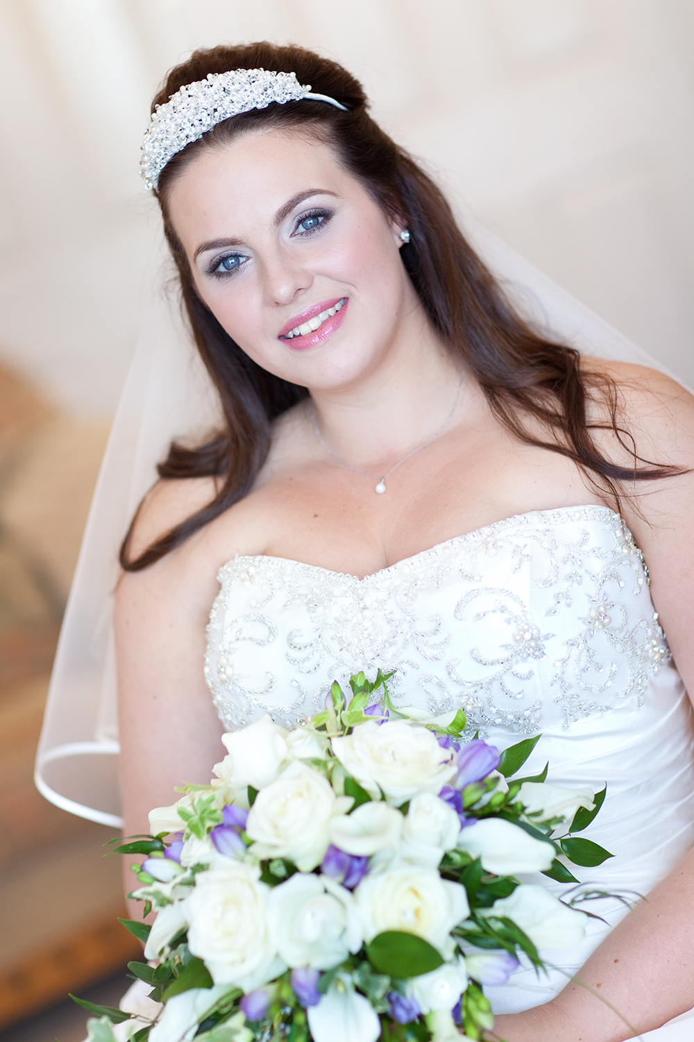 wedding makeup nottingham 2.jpg