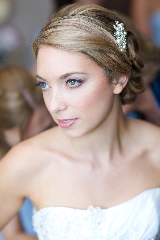 makeup artist nottinghamshire.jpg