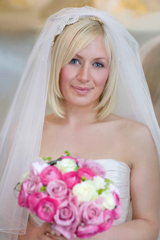 makeup artist nottingham 12.jpg