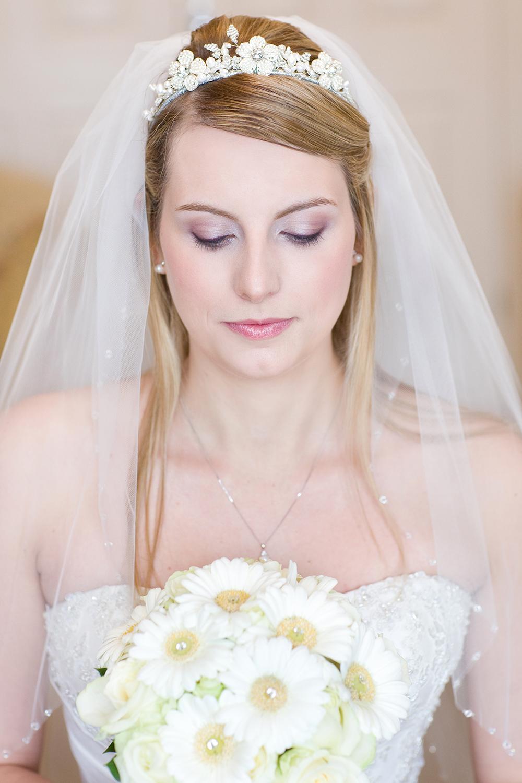 makeup artist nottingham 15.jpg
