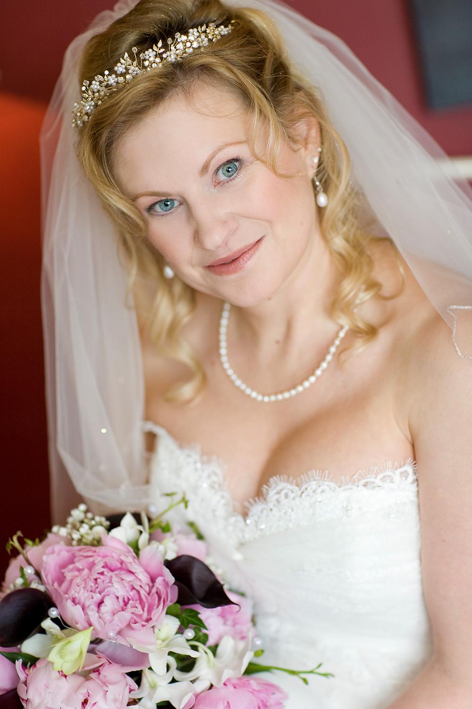 makeup artist nottingham 31.jpg