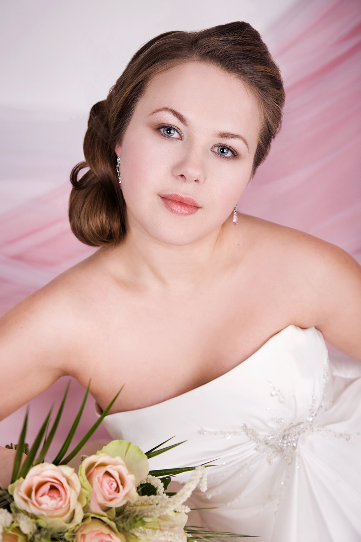 Nottingham makeup artist 13.jpg