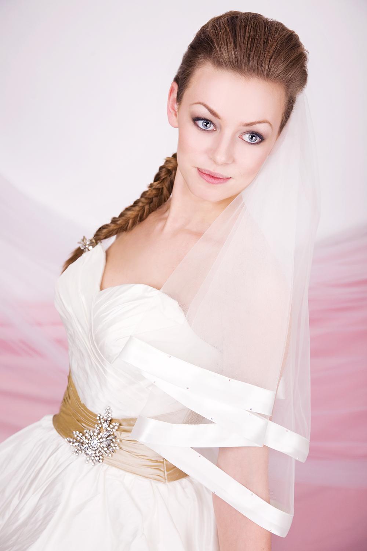 wedding makeup artist.jpg