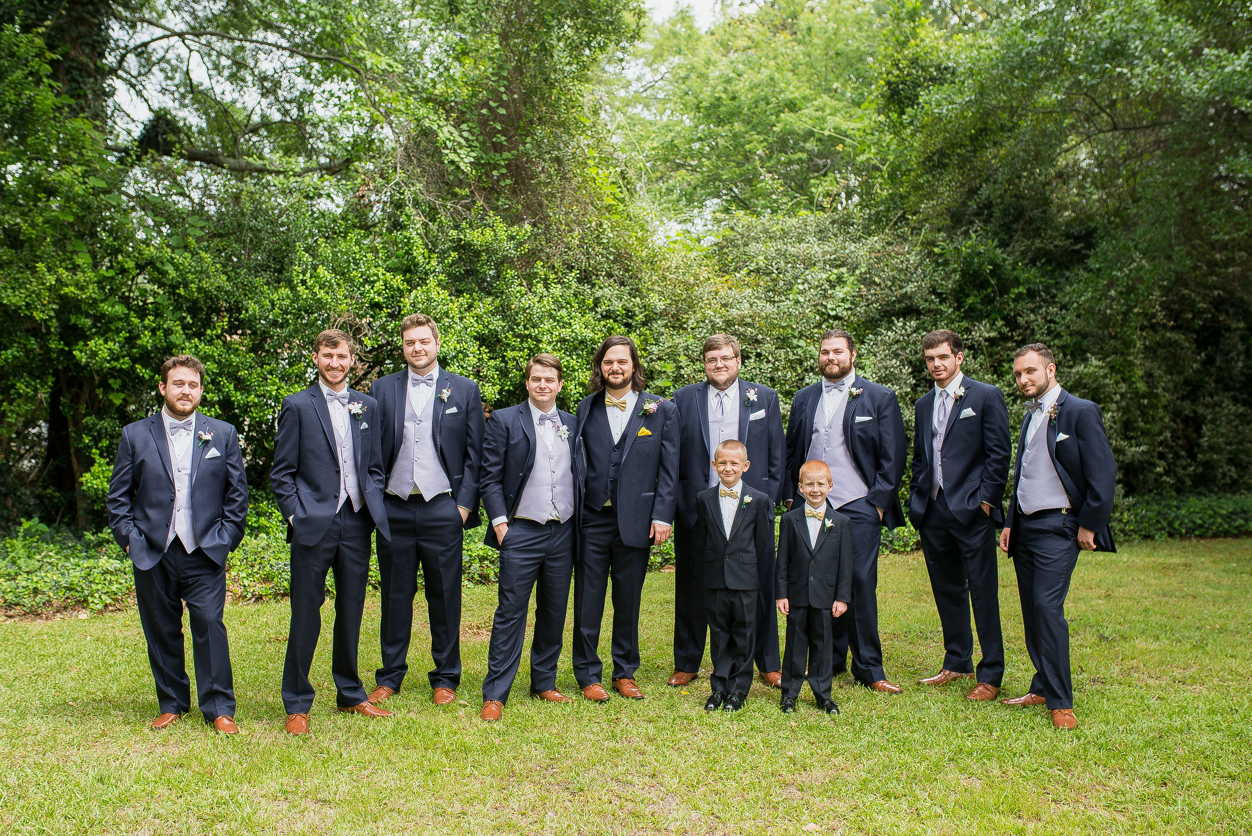 engineroommonroegaweddingphotographer