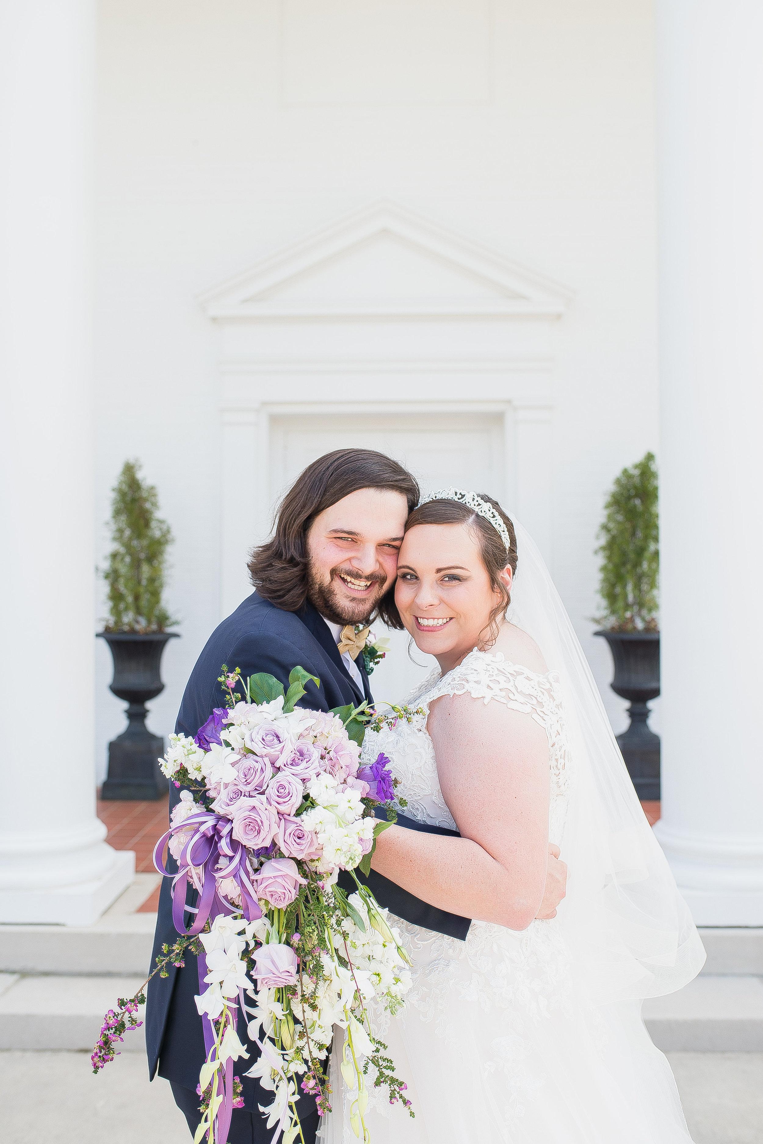 De Guire Wedding-post ceremony-0050.jpg
