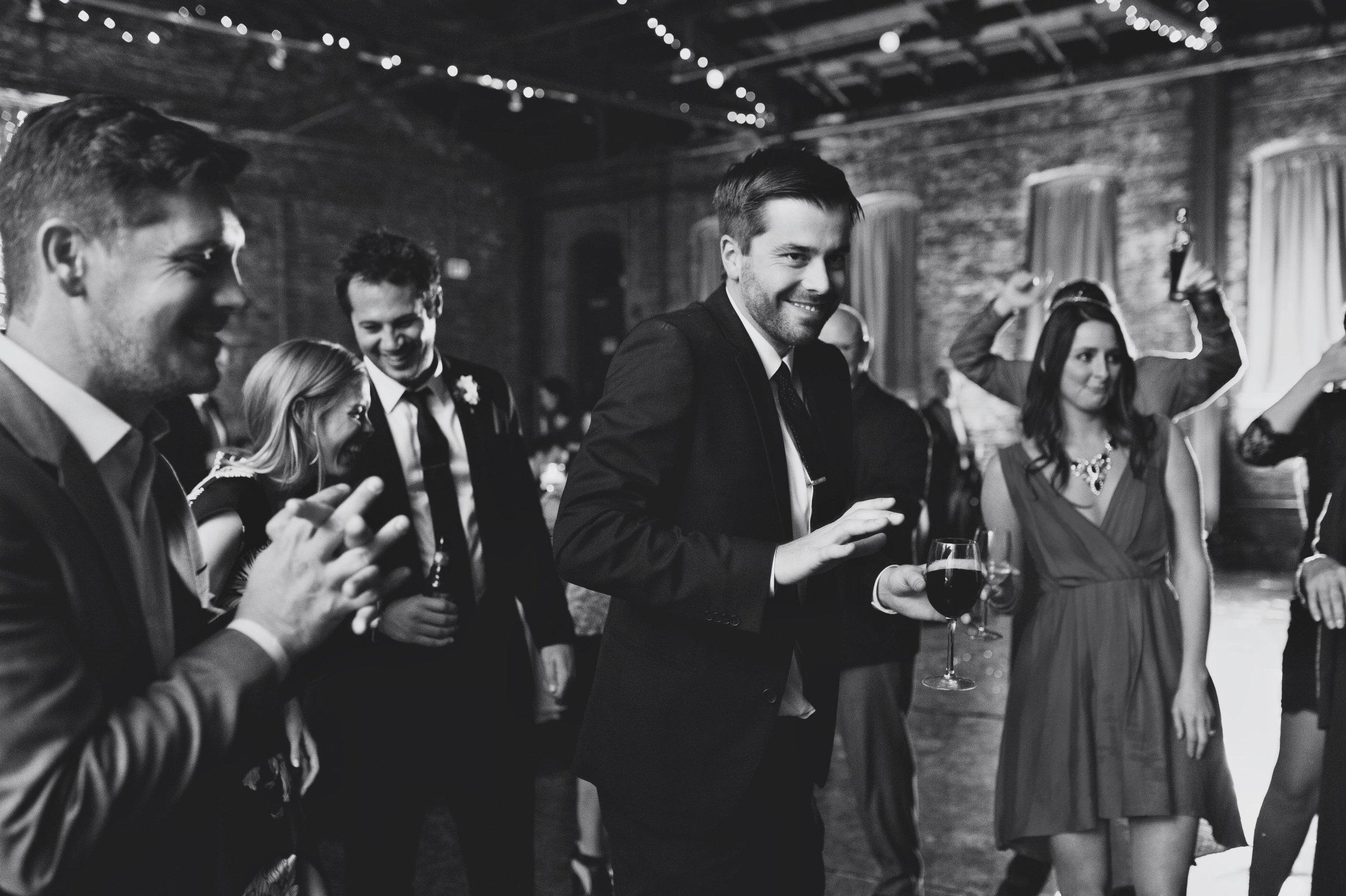 O BRIEN WEDDING-O BRIEN reception-0225.jpg