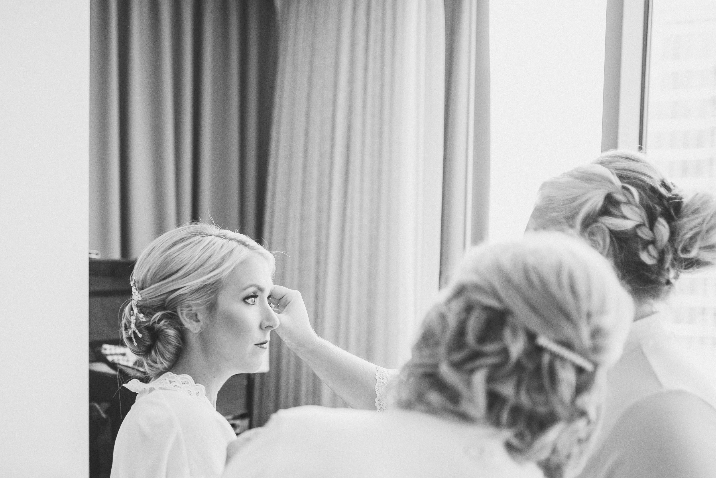 thestaveroomatlantaweddingphotographer