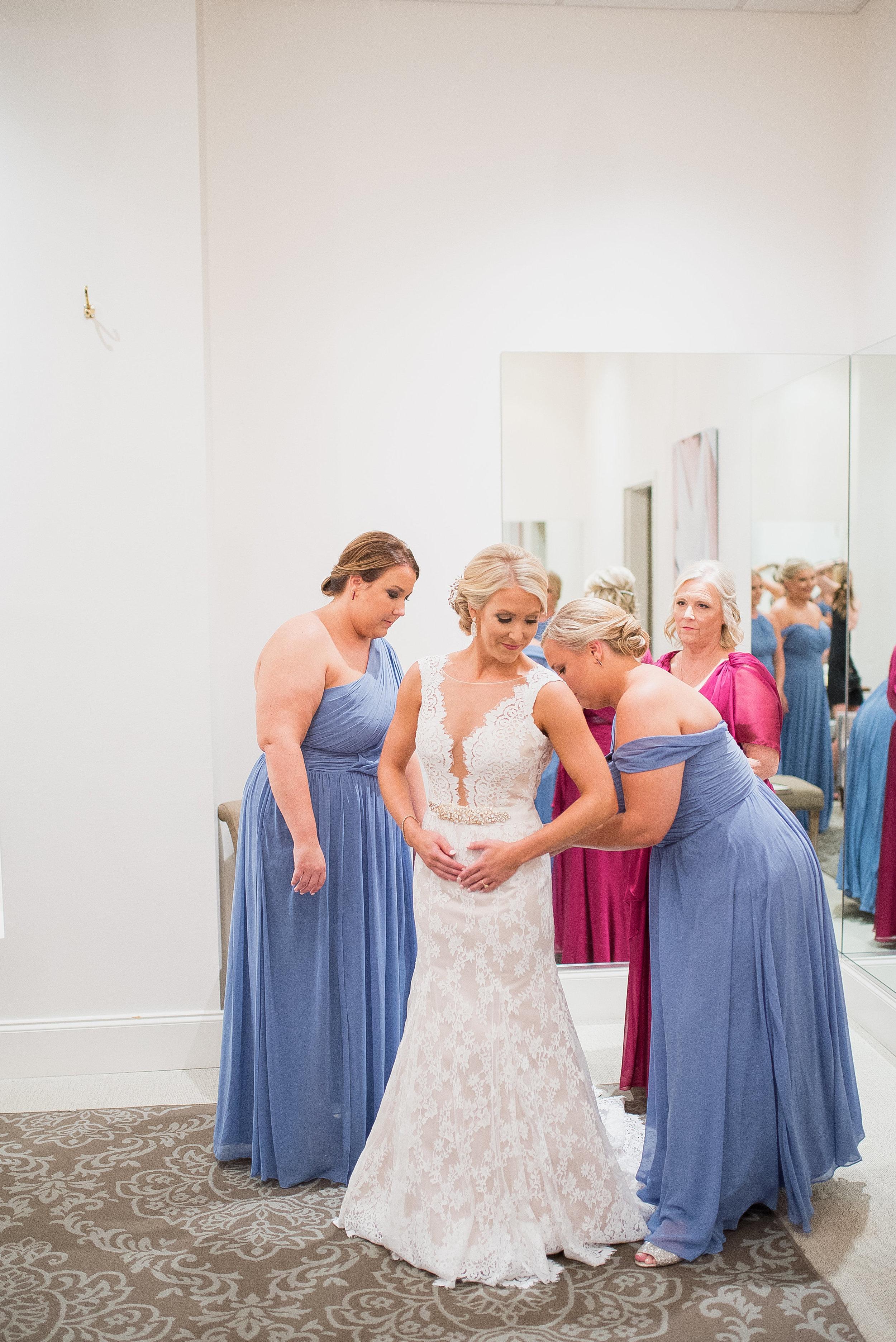 Covault Self Wedding-getting ready-0120.jpg