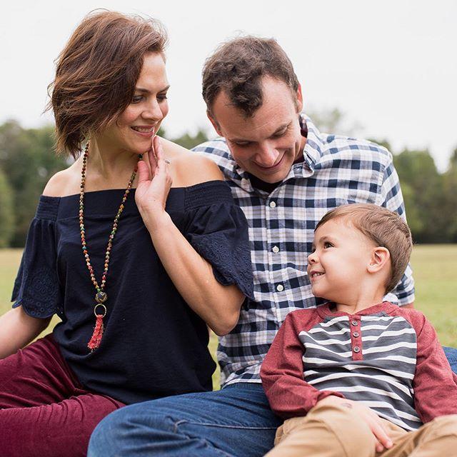 #morgancorbettphotography #atlantafamilyphotographer #athensgafamilyphotographer #lawrencevillefamilyphotographer