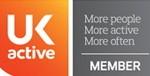 UK Active Member