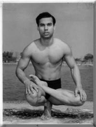 Sohot-Bikram-Hot-Yoga-London-Toe