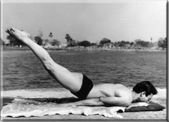 Sohot-Bikram-Hot-Yoga-London-Cobra