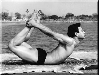 Sohot-Bikram-Hot-Yoga-London-Bow