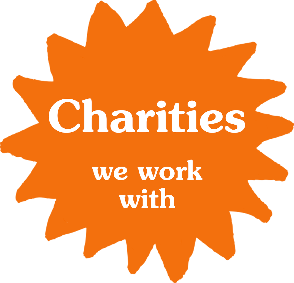 Sohot-Bikram-Yoga-Charities-We-Work-With.png