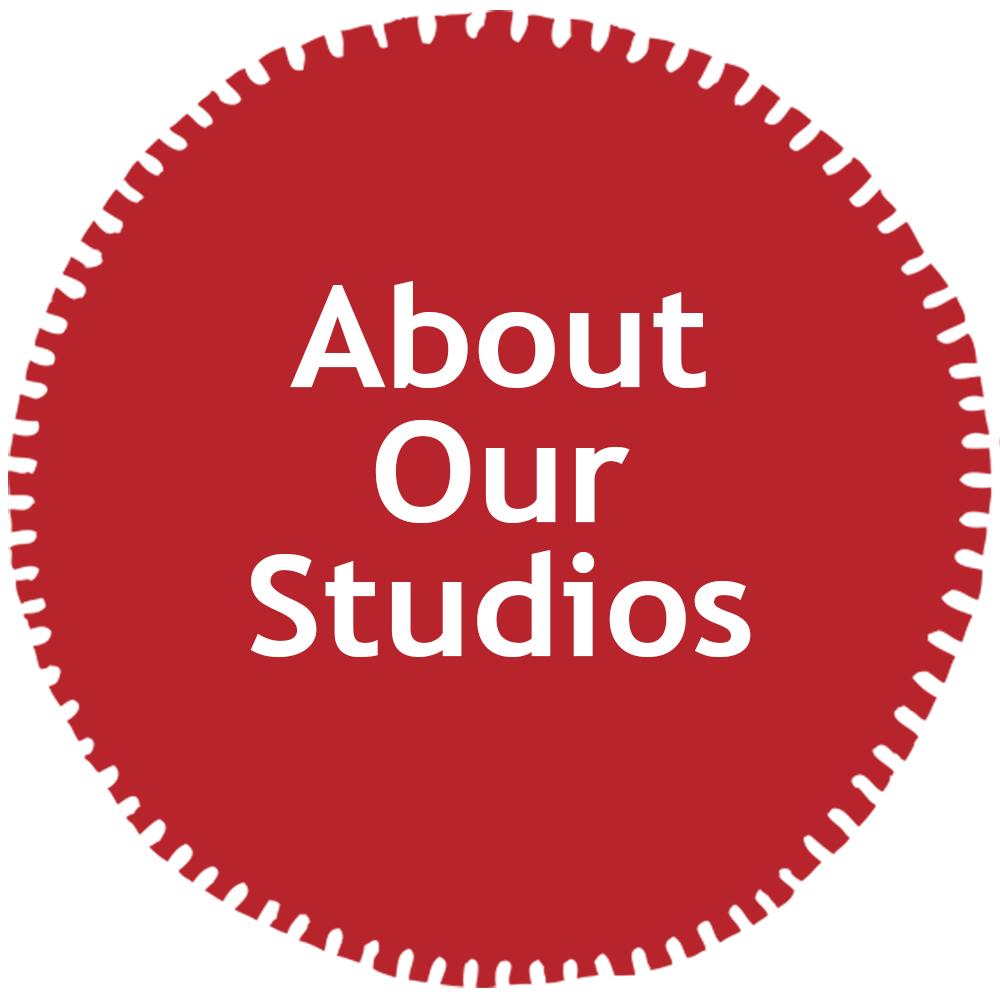 About Our Bikram Hot Yoga Studios