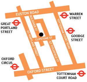 Sohot-Bikram-Yoga-Fitzrovia-Soho-Studio-Map.png